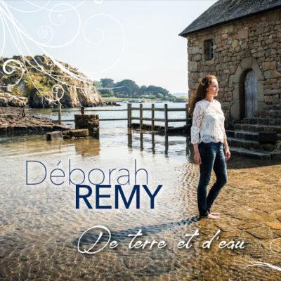 De terre et d'eau - Deborah REMY